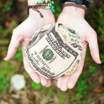 10 examples of where charity changed everything